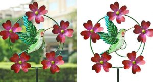 Clipping path & Background Removal